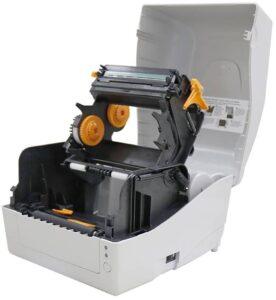Argox CP 2140 EX