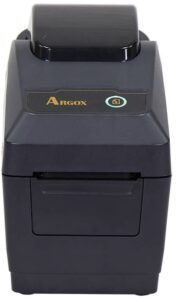 Argox D2 250