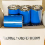 termal transfer folyosu