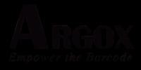 argox barkod yazıcı